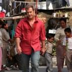 Vacanta dupa gratii – Mel Gibson