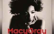 Concert Macy Gray Bucuresti