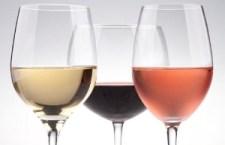 Eveniment Casual Wine la Cafepedia