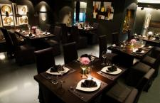 Restaurant Thailandez Bucuresti – Kunnai