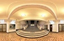 Jazz si teatru la Sala ArCub (15 – 30 aprilie)
