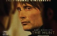 Film – The Hunt