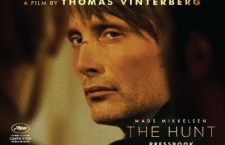 Film – The Hunt