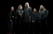 Concert rock – Uriah Heep