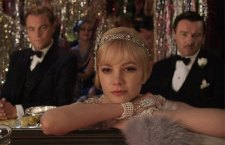 The Great Gatsby (Marele Gatsby)