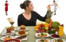 Atelier de nutritie – Suntem ceea ce mancam