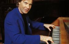 Richard Clayderman  revine la Bucuresti