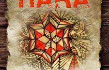 Hara – Poveste de iarna