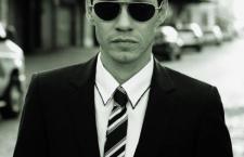 Mark Anthony la Bucuresti