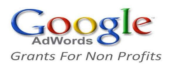 ONG-Google-Grants-AdWords-