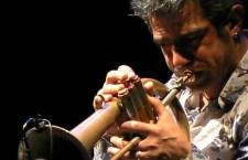 Paolo Fresu si Youn Sun Nah – Jazz la Sala Radio