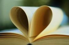 Librarul Dulimex – O Noua Librarie in Piata Victoriei