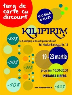 kilipirim-2014-festival-carte