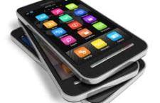 De ce sa cumparam un smartphone