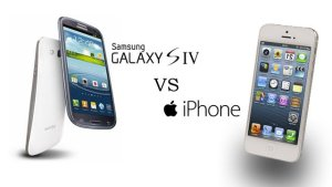 galaxy-s4-vs-iphone-6