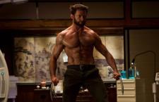 Dieta lui Wolverine