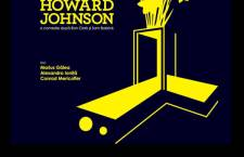 """Crima la Howard Johnson"" – Teatrul Rosu"