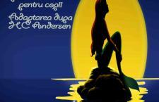 Spectacole pentru copii la Teatrul Arte dell'Anima