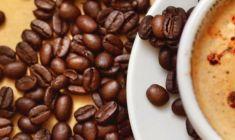 Alergie la cofeina – ce este si cum se manifesta