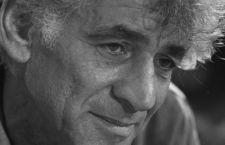 Leonard Bernstein – 100