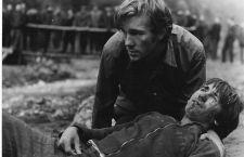 Cinema in Aer Liber continua cu inca sase filme intre 4 – 9 septembrie