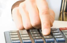 Afla care sunt solutiile de creditare pentru firme