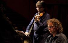 Turneul Vioara lui George Enescu se încheie astăzi la Sala Radio
