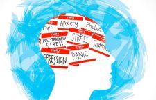 7 metode prin care poți să-ți menții energia și sănătatea mentală