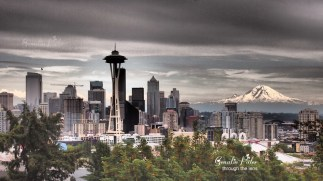 6aac9-p5222063seattle01