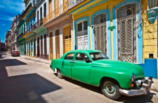 "President Obama's action to normalize relations between the US and Cuba, easing travel restrictions, is expected to spur a boom in travel to the island nation. Tour operators say ""see Cuba now"" before the inevitable change (Photo supplied by Natural Habitat Adventures)"
