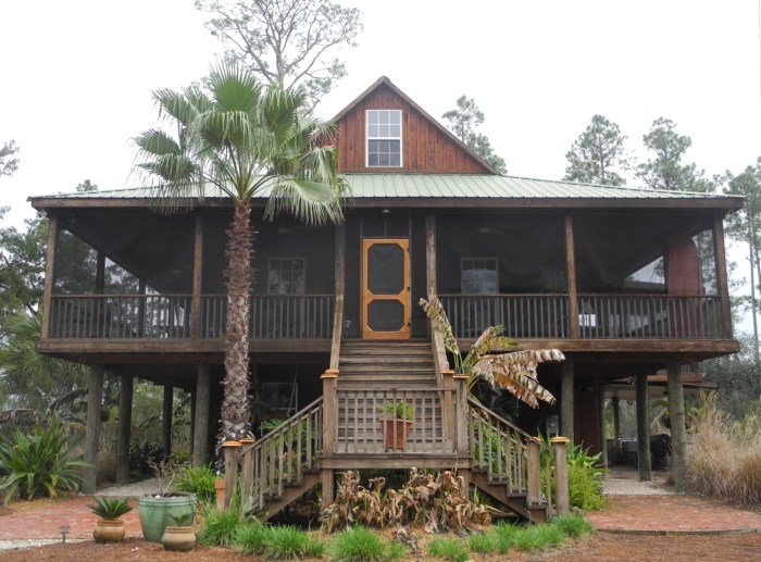 Eagle Island Lodge © 2015 Karen Rubin/news-photos-features.com