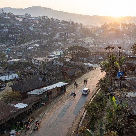 Do's and don't's of trekking in Nepal