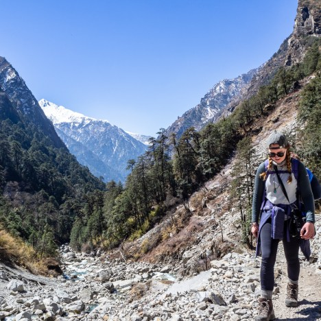 Northeast India: what you need to know before you go