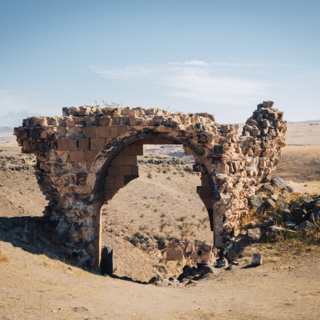 Eastern Turkey: what you need to know before you go