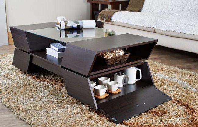 See Info Living Room Coffee Info Guide @house2homegoods.net