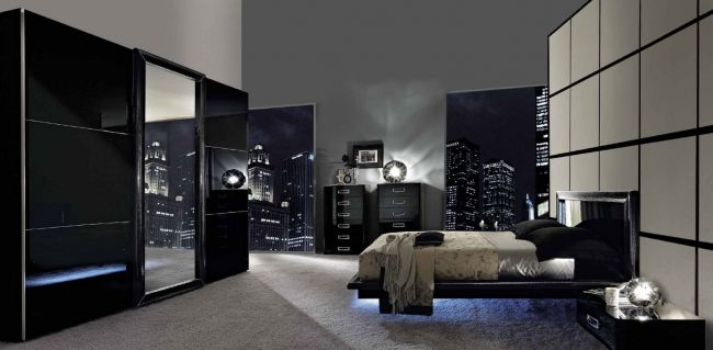 Bedroom Ideas And Decorating For Boys