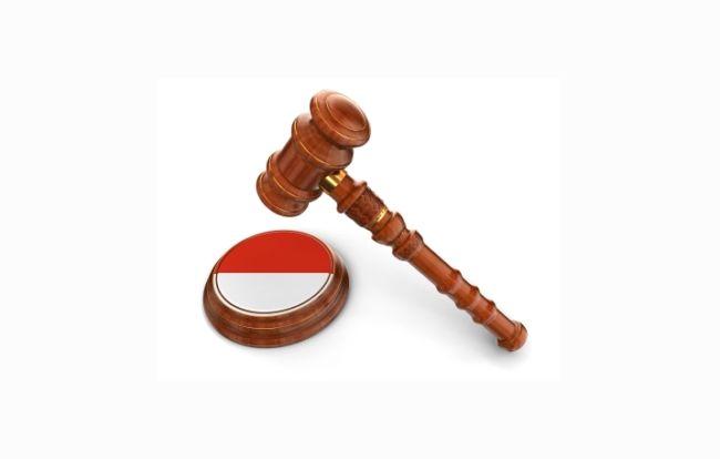 Ciri – Ciri Negara Hukum Indonesia