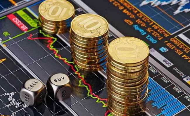 Pengertian Pasar Uang dan Pasar Modal