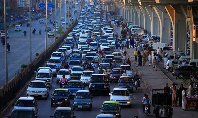 urbanisasi adalah