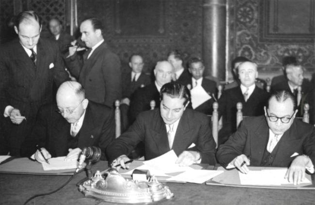 Perjanjian Roem Royen