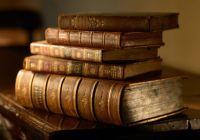 Kitab Negarakertagama
