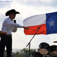 Church For Cowboys?