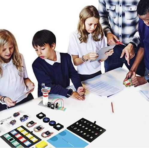 Coding Game For Kids mCookie