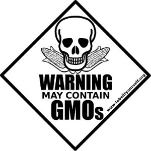 GMO_LIY