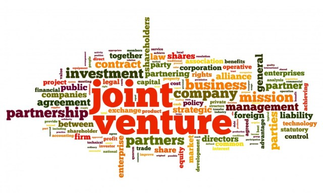 Startup scratch advisory on founders agreement email us on startupscratch@gmail.com
