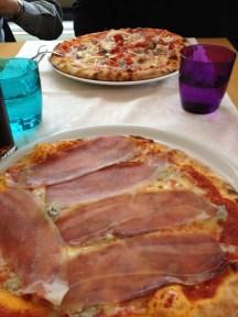 Italian Food 8