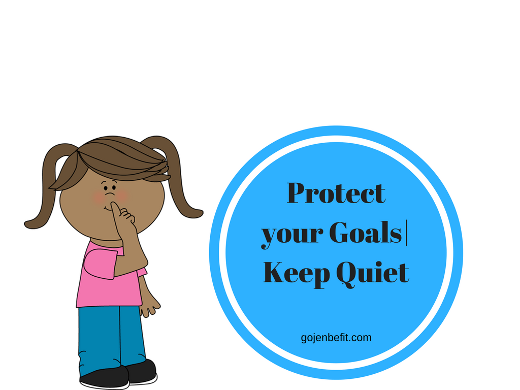 You Must Protect Your Goals Audio Goal Worksheet Gojenbefit