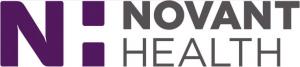 Novant_Health_2013