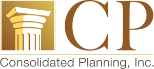 Consolidated Planning, Inc.