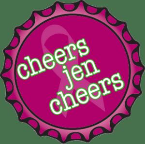 CheersJenCheers